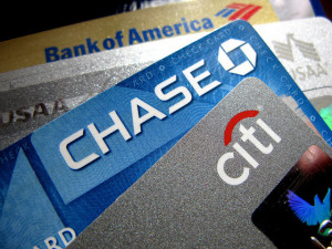 When A Spouse Dies, Who Inherits The Credit Card Debt?