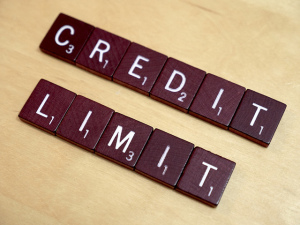 The Benefits Of Increasing Your Credit Limit