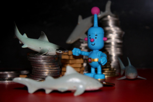 Are Payday Loans A Form Of Loan Sharking?