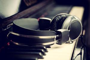 The Star Studded World of DJs