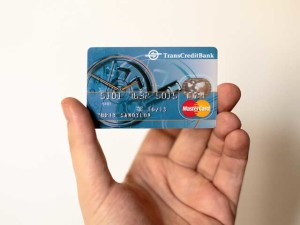 Easy Credit Cards for Bad Credit
