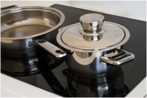 Getting to Know More About Induction Cookware