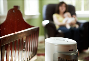 Signs that your Air Purifier is Not Working