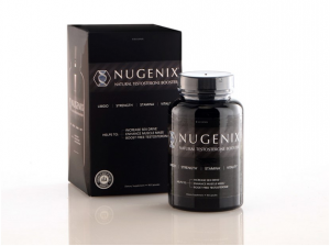 A Breakdown of Nugenix Testosterone Booster Pros and Cons