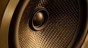 Why Some Subwoofers Has Distorted Sound?